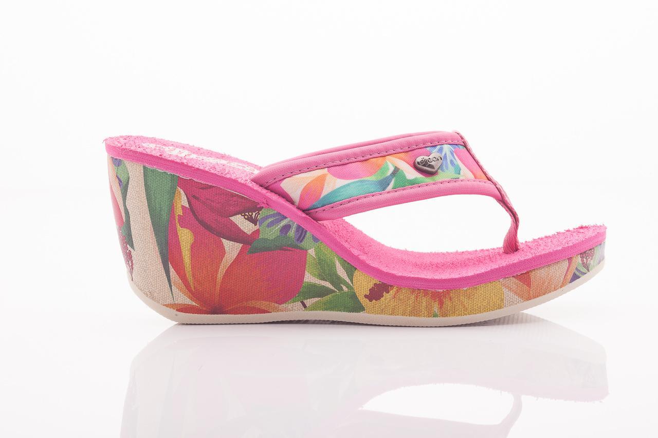 Dijean 746 488 Pink Flower