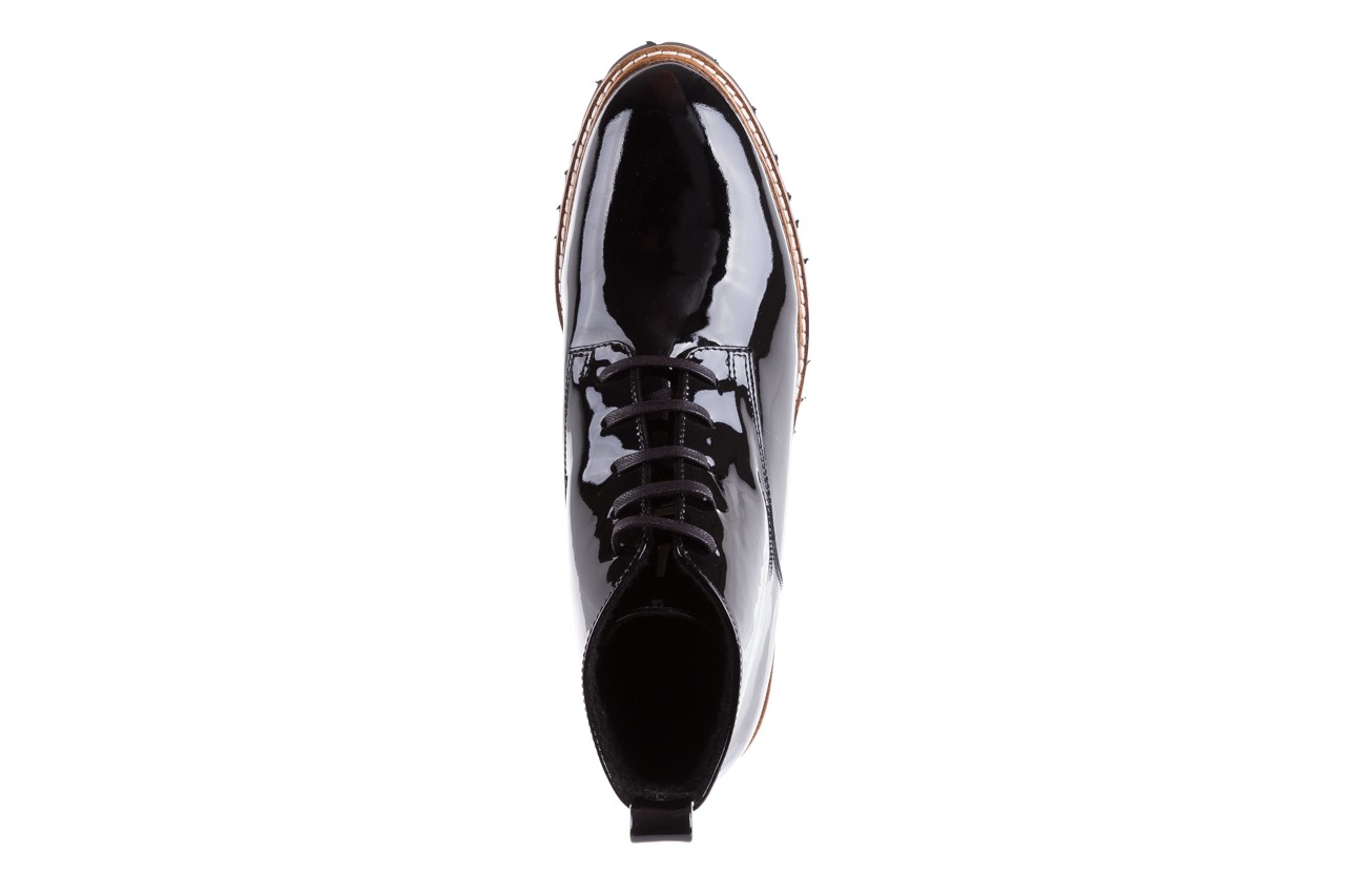 Bayla-164 oxford 02 black 11