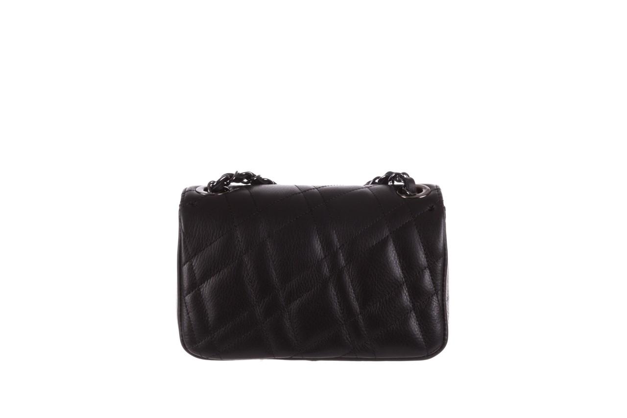Torebka bayla-180 czarna torebka ze skóry mara - torebki - akcesoria - kobieta 11