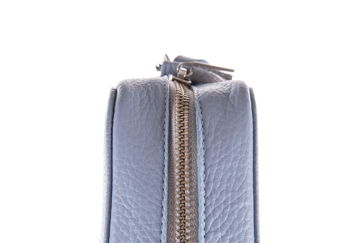 Torebka bayla-165 torebka skórzana eleonora niebieska, skóra naturalna  - bayla - nasze marki 8