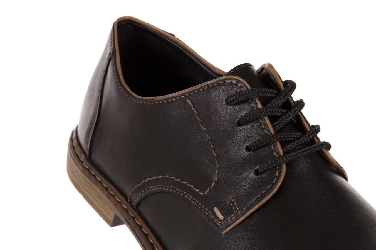 Rieker 13422-01 black 16 11