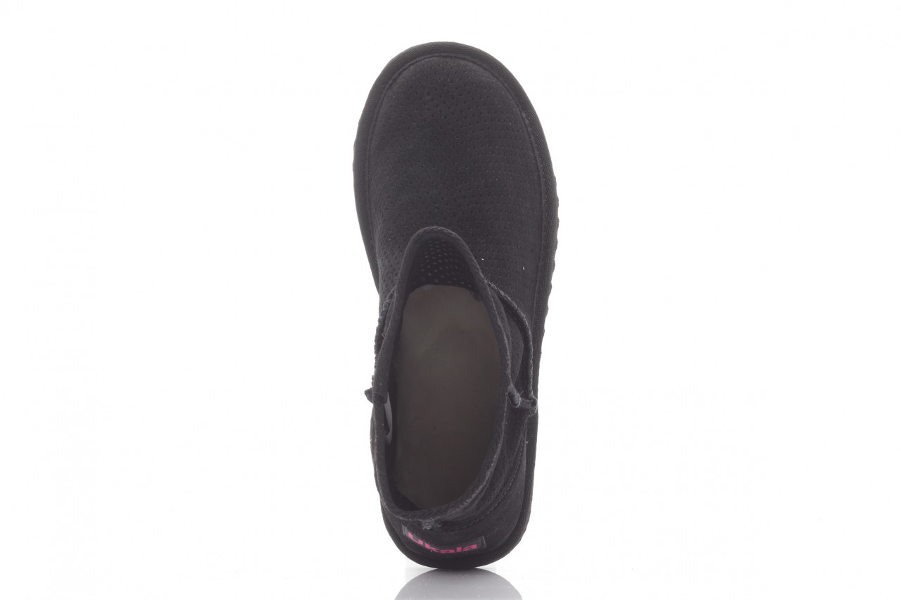 Ukala lola mini black 6