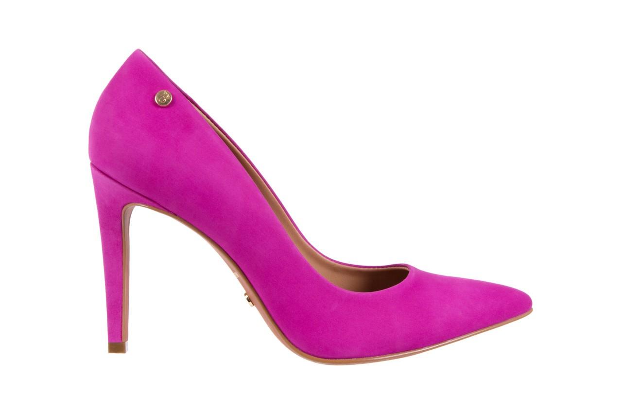 Bayla-067 118121 h nobuck purpura - bayla - nasze marki 7