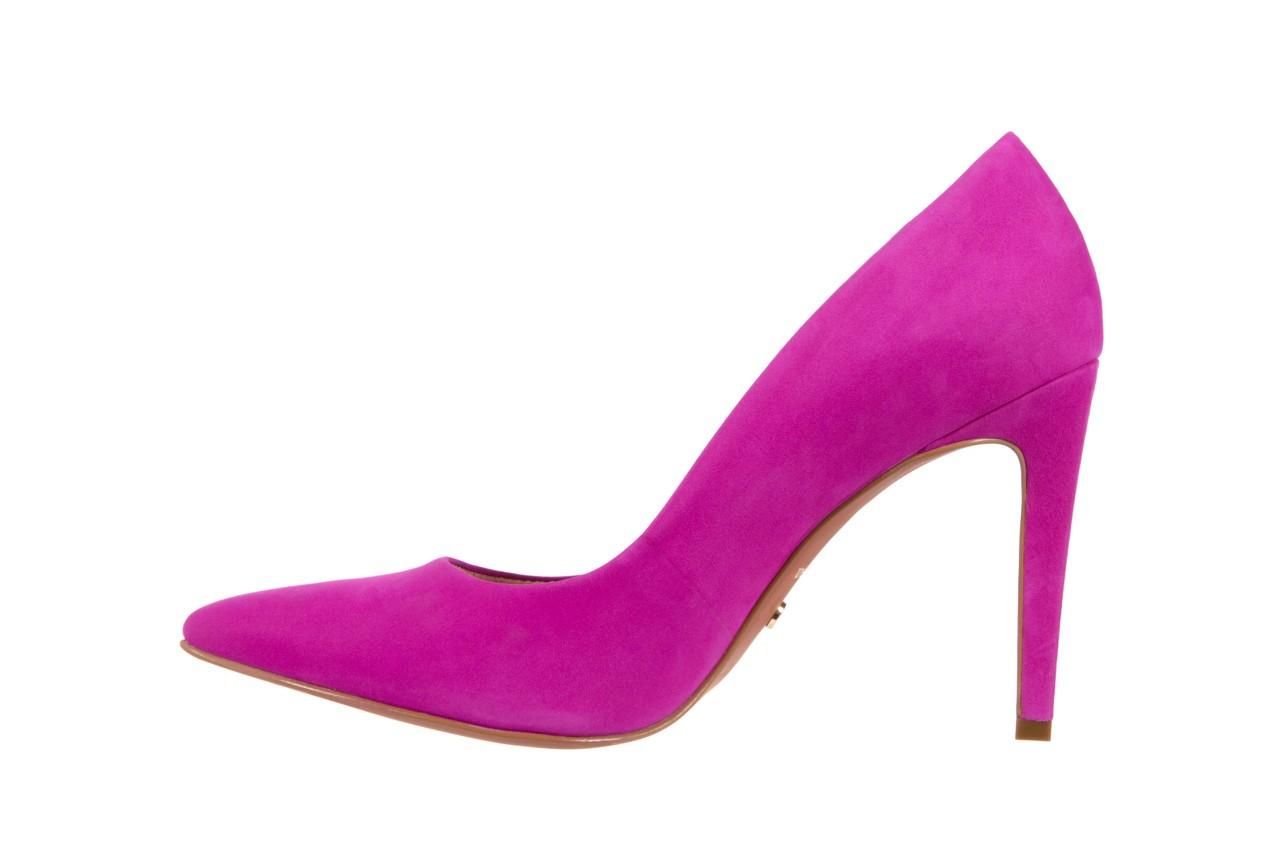 Bayla-067 118121 h nobuck purpura - bayla - nasze marki 9