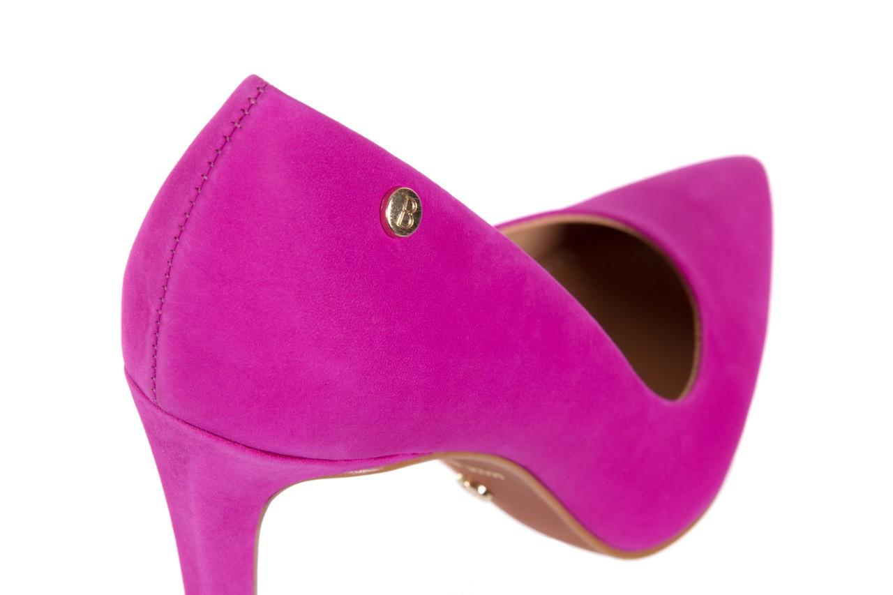 Bayla-067 118121 h nobuck purpura - bayla - nasze marki 12