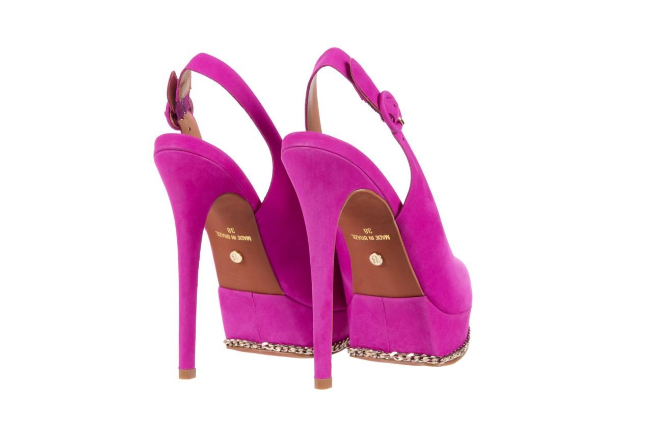 Bayla-067 113632 nobuck purpura - bayla - nasze marki 10