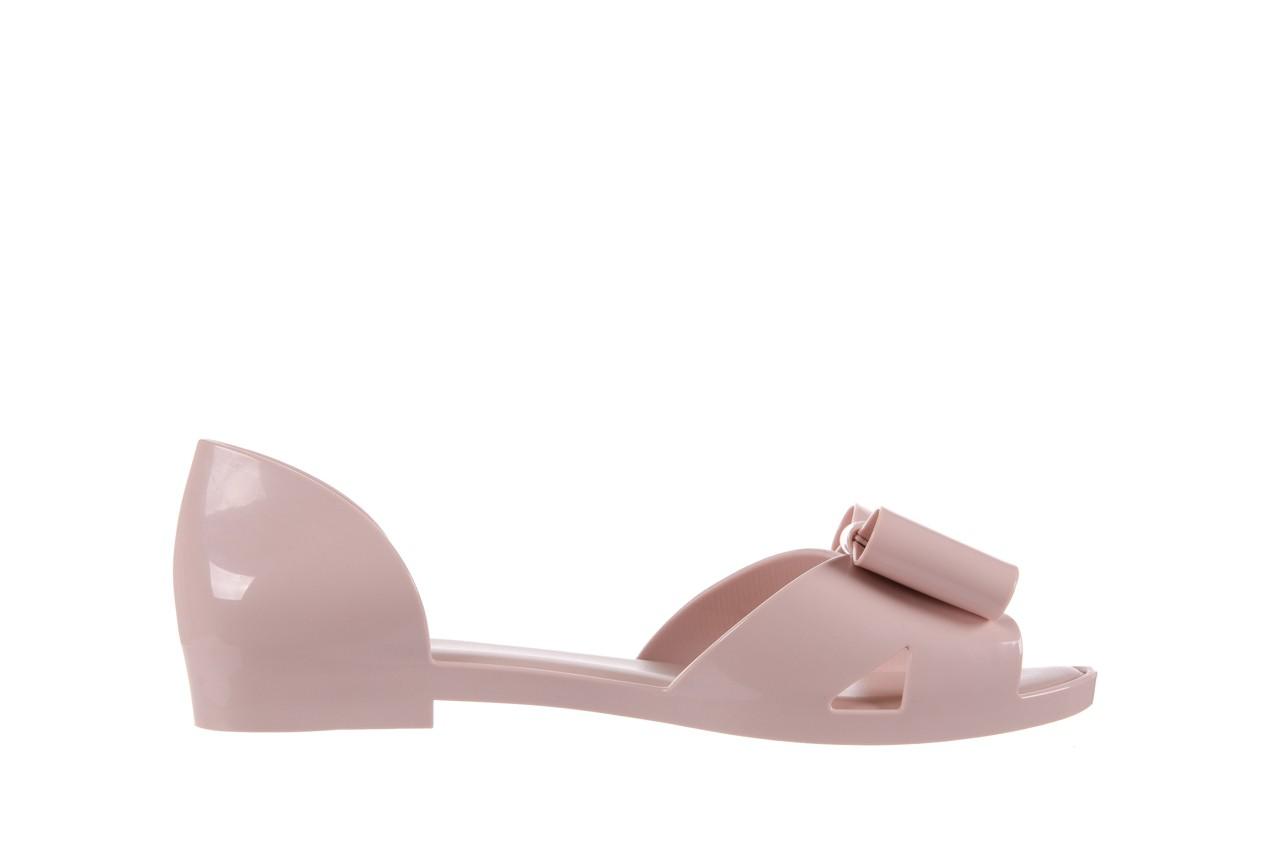 Melissa seduction ad light pink - melissa - nasze marki 6
