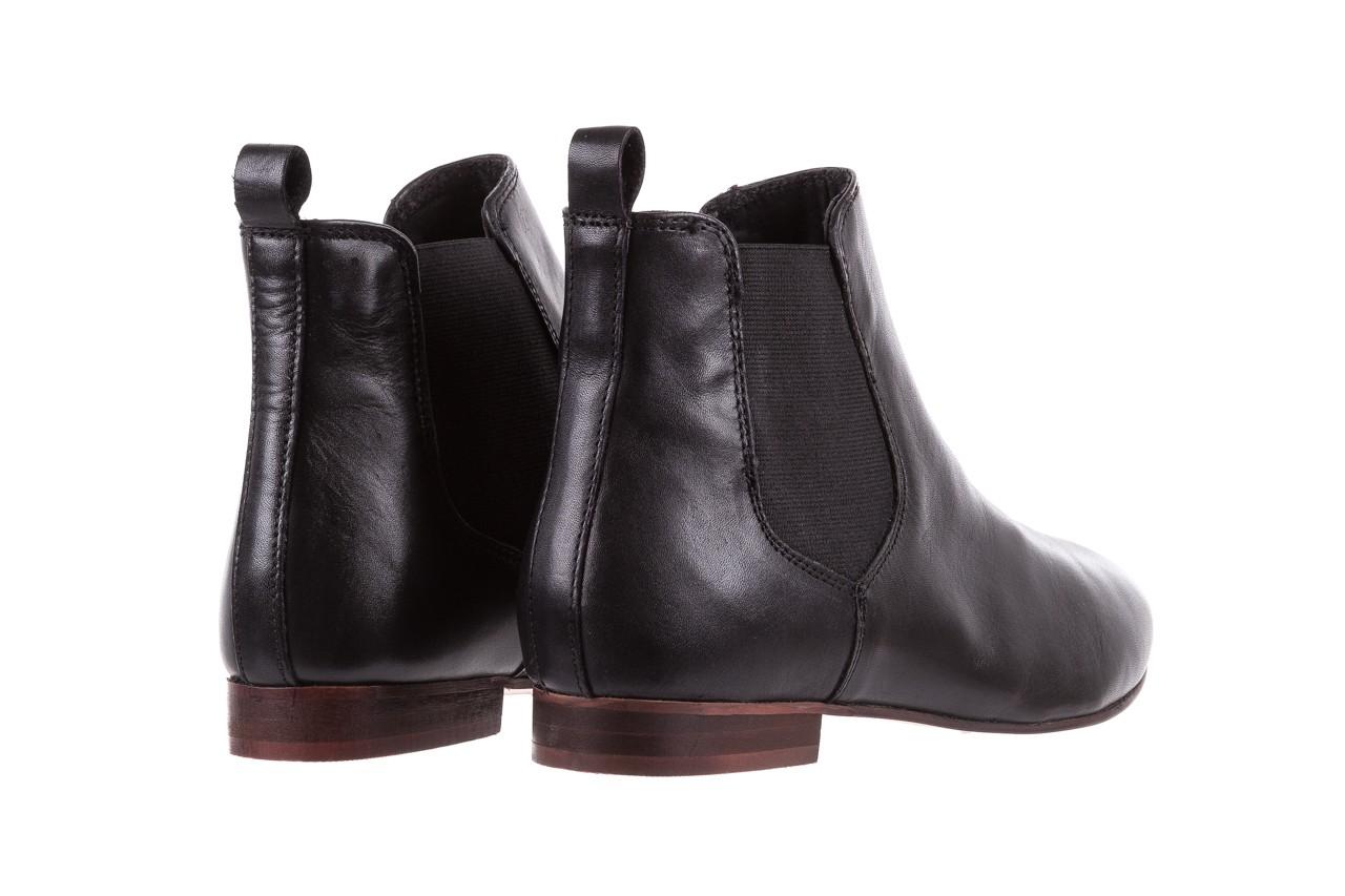 Botki h-s-l r1992 black 12
