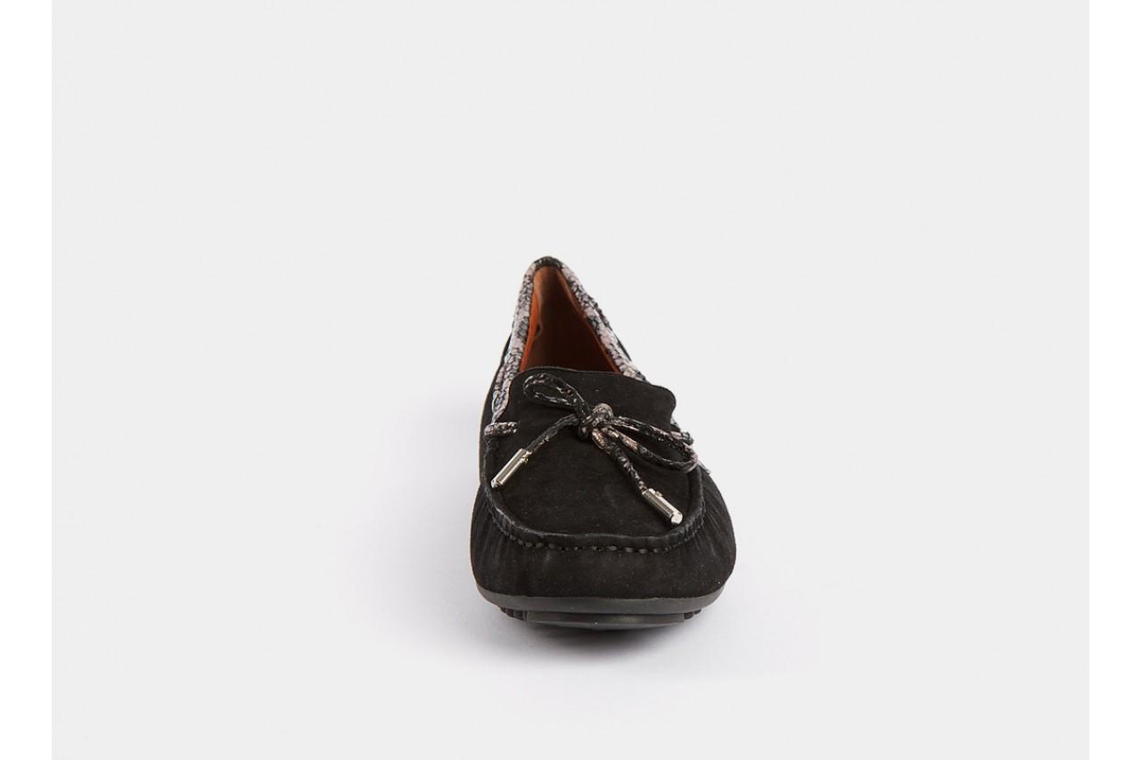 Bayla 317-100b black - bayla - nasze marki 6