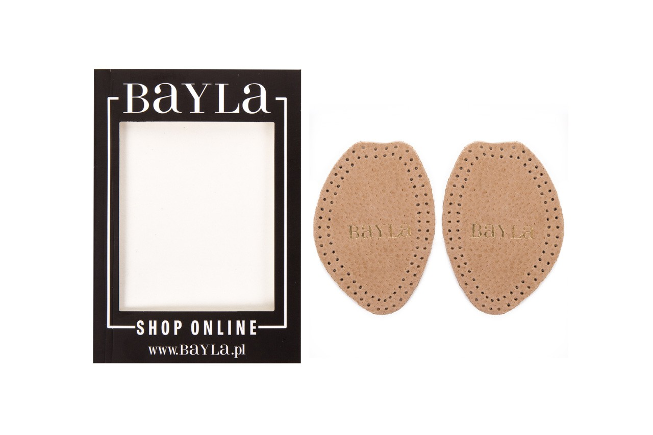 Bayla-139 psl podpiętki miękkie wyścielane skórą 546 - bayla - nasze marki 1