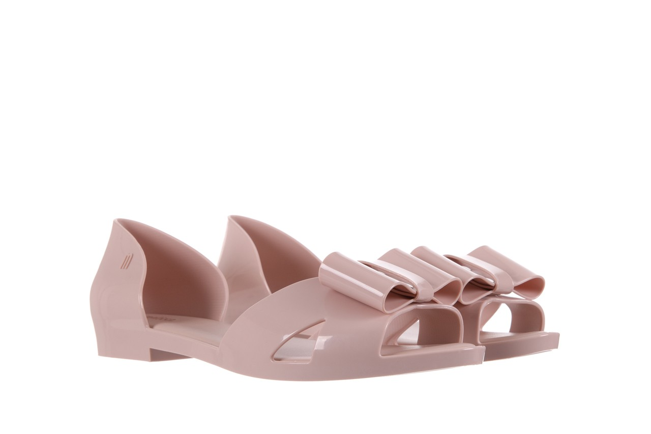 Melissa seduction ad light pink - melissa - nasze marki 7