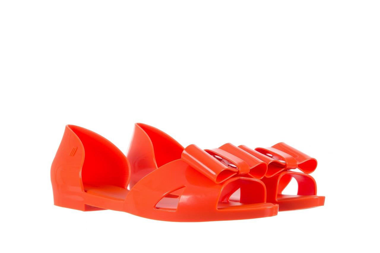 Melissa seduction ad neon orange - melissa - nasze marki 7
