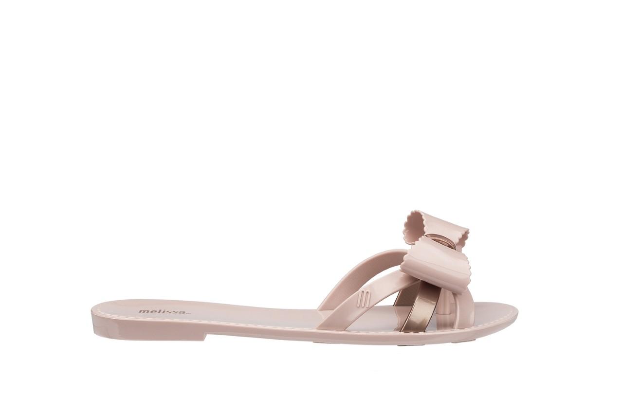 Melissa fluffy ii ad pink - melissa - nasze marki 3