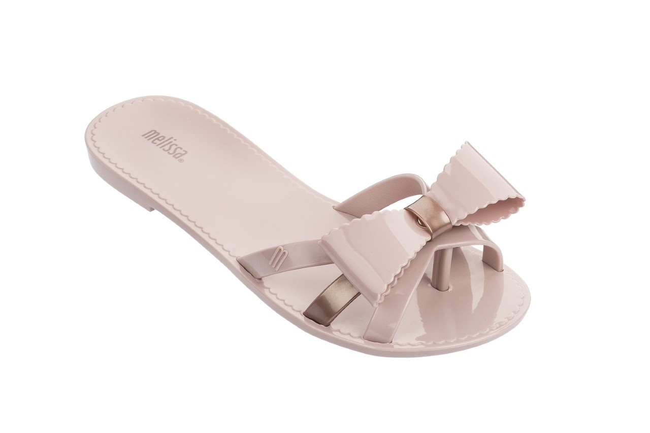Melissa fluffy ii ad pink - melissa - nasze marki 4