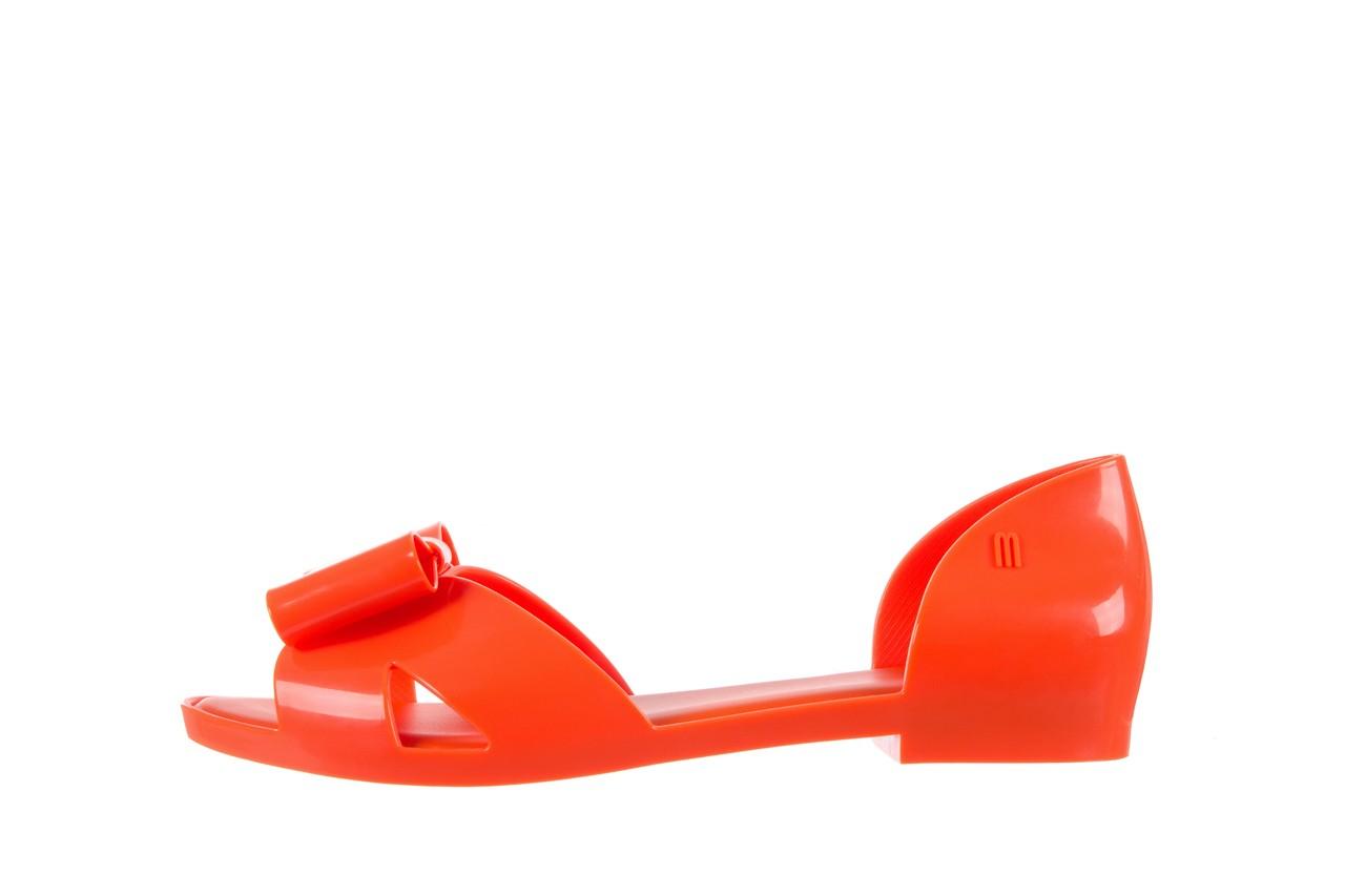 Melissa seduction ad neon orange - melissa - nasze marki 8