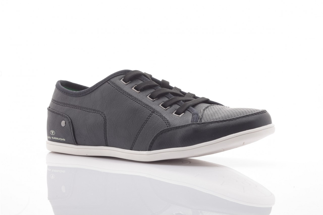 Tom tailor 0623650 black 5