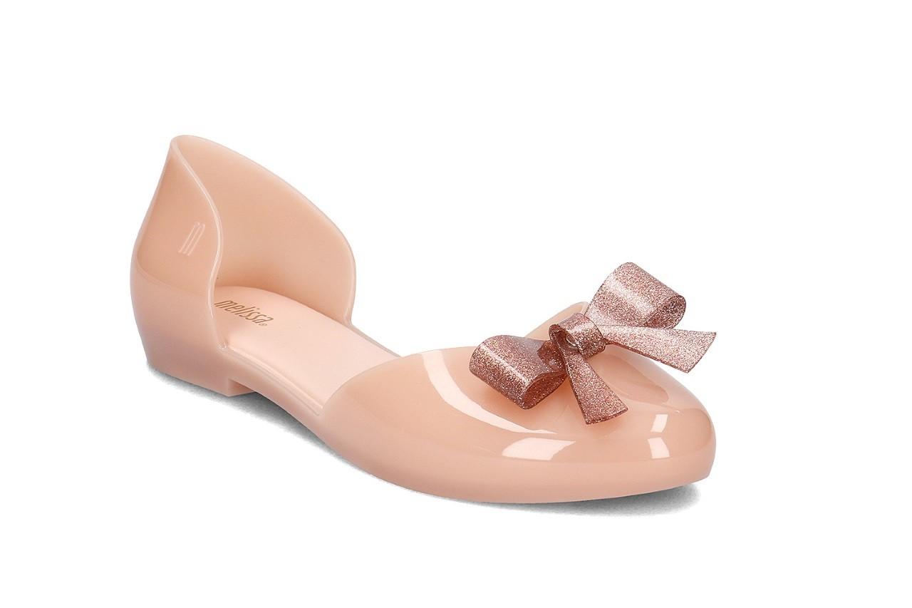 Melissa angel ad light pink - melissa - nasze marki 4