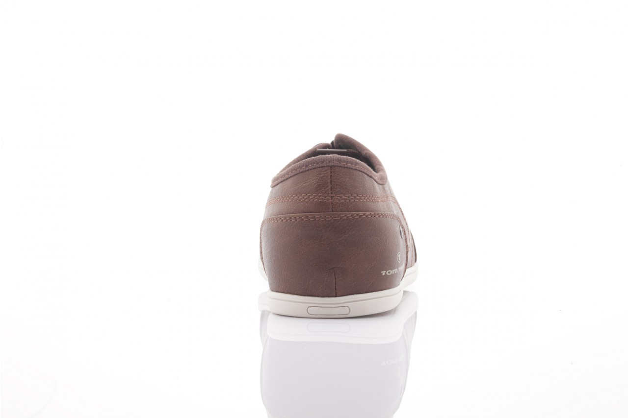 Tom tailor 0623650 brown 6