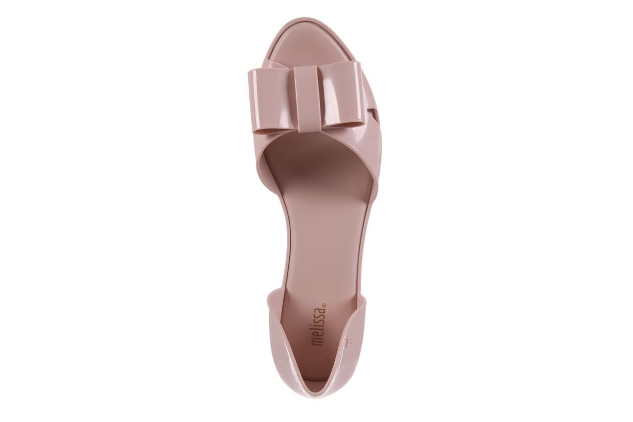Melissa seduction ad light pink 17 - melissa - nasze marki 10