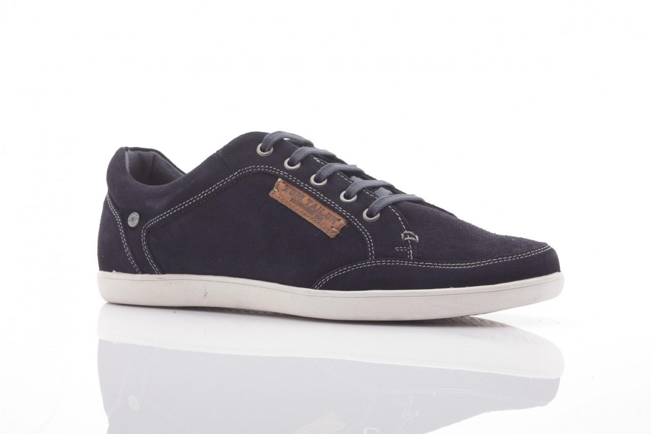 Tom tailor 0623081 dark blue 6