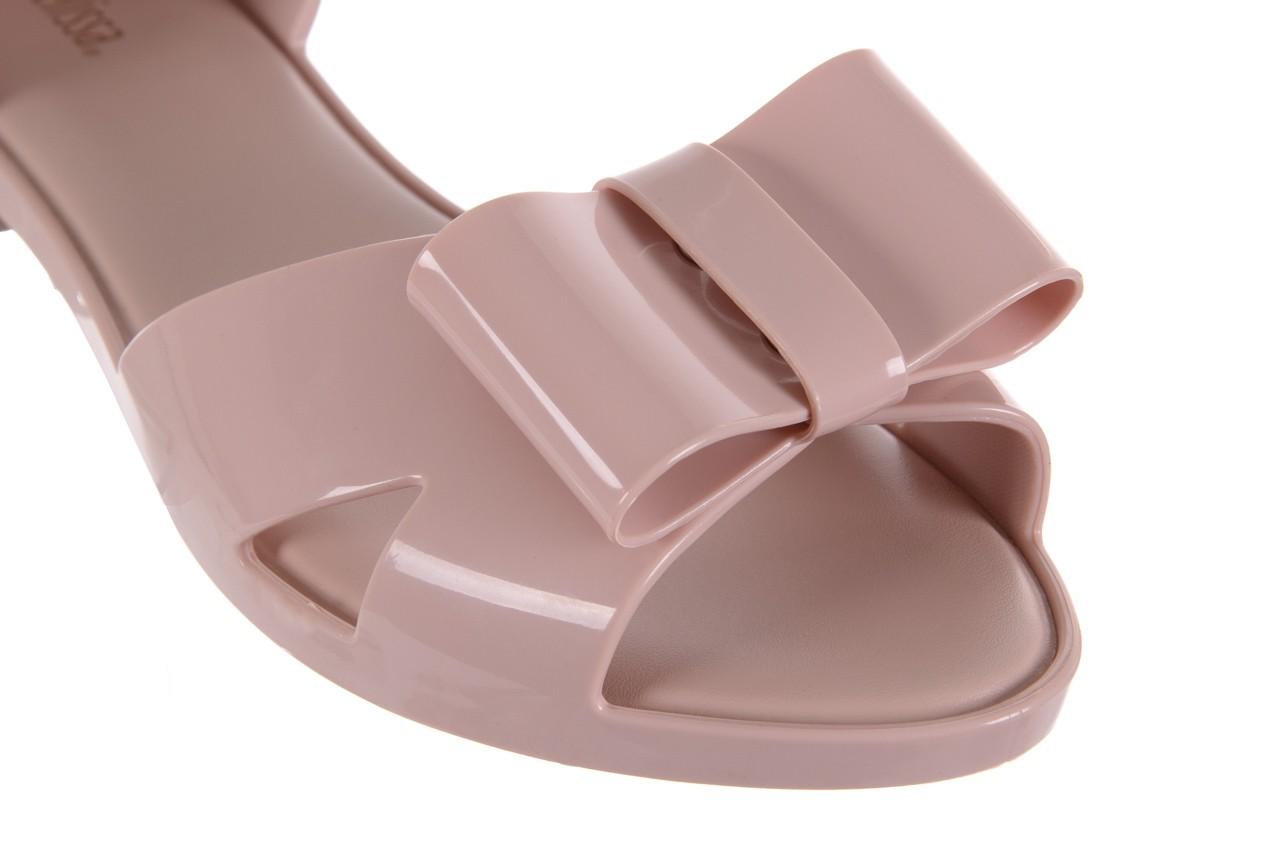 Melissa seduction ad light pink 17 - melissa - nasze marki 11