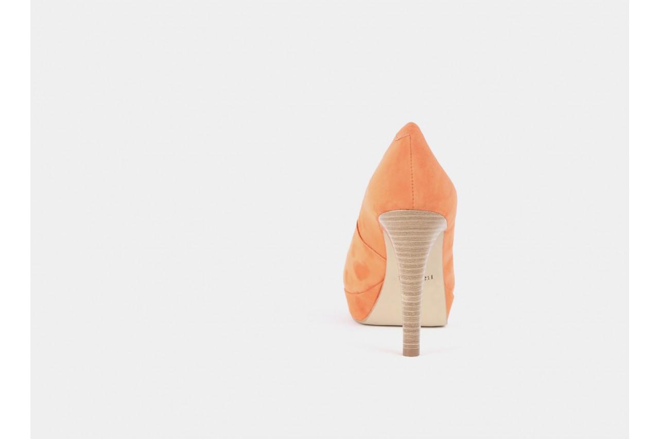 Bayla-sa 1306-386 pomarańczowy - bayla - nasze marki 13