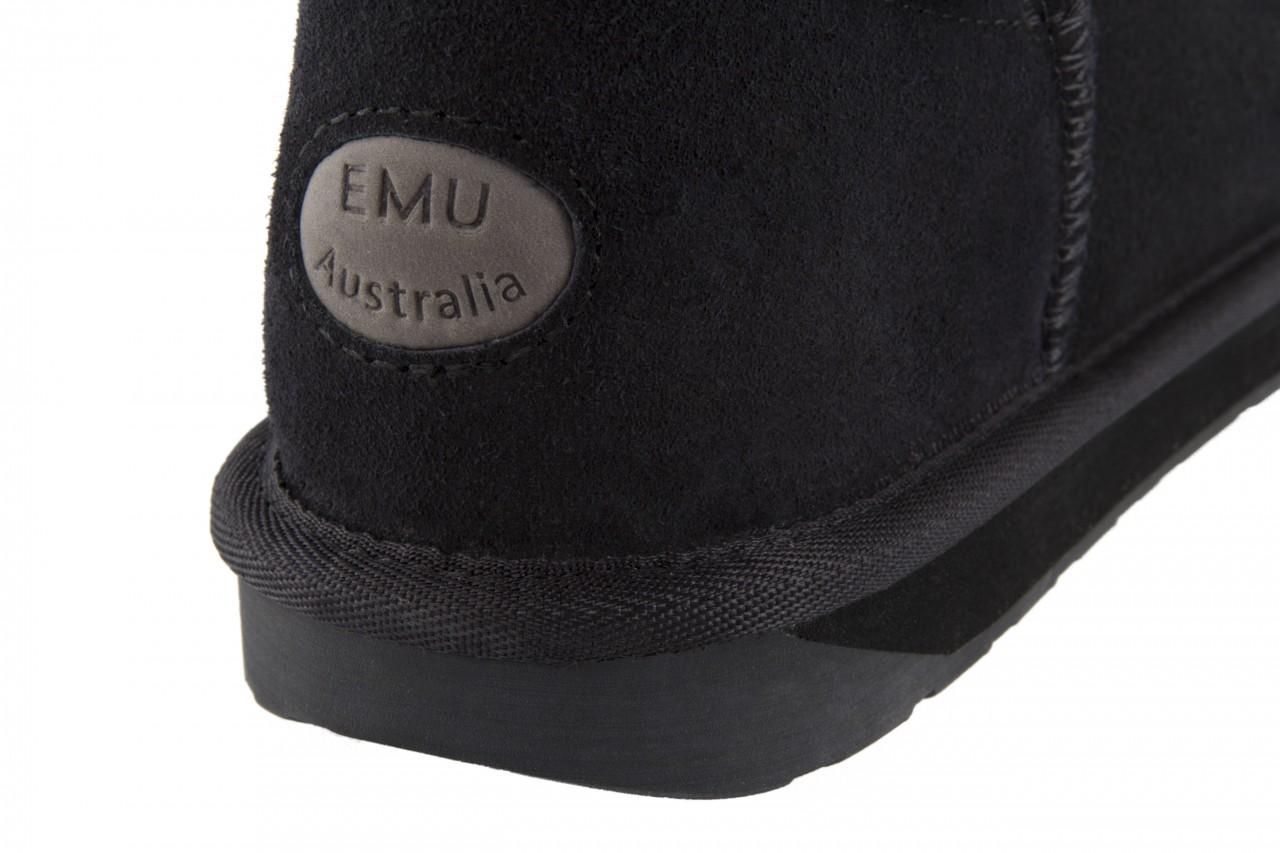 Emu hakea lo black - emu - nasze marki 14
