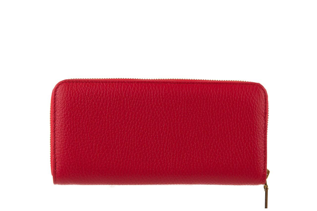 Bayla-165 portfel maddy czerwony - bayla - nasze marki 7