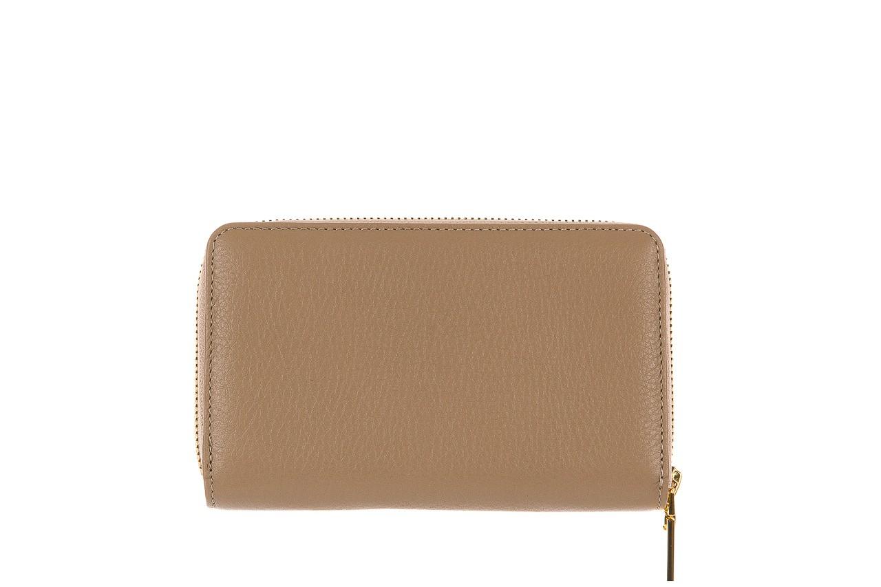 Bayla-165 portfel revel beżowy - akcesoria - kobieta 7