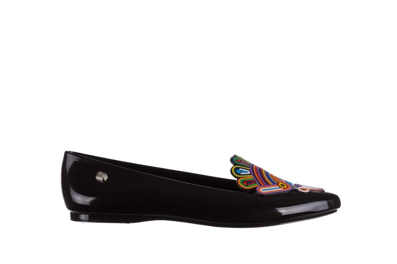 Baleriny t&g fashion 22-1444998 preto, czarny, guma - tg - nasze marki 7