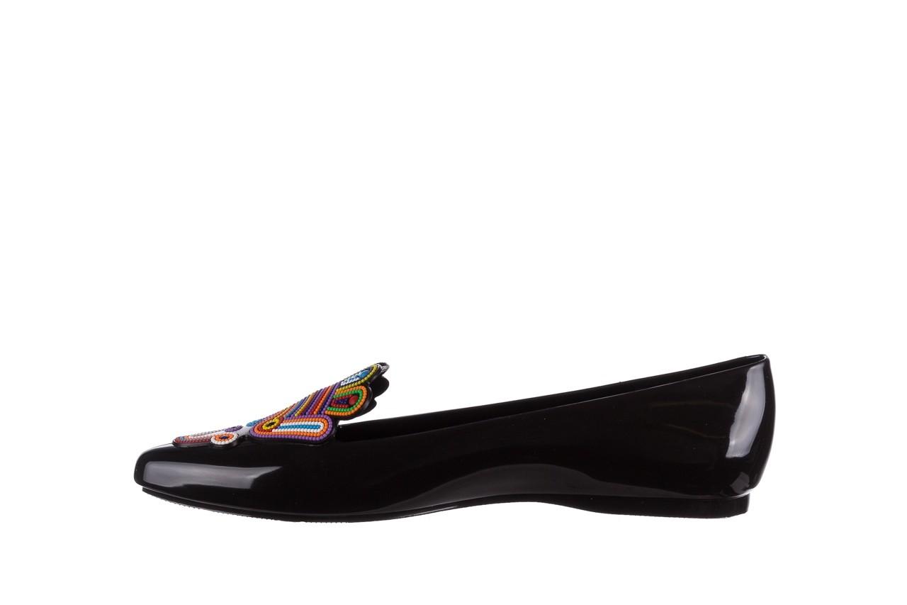 Baleriny t&g fashion 22-1444998 preto, czarny, guma - tg - nasze marki 9