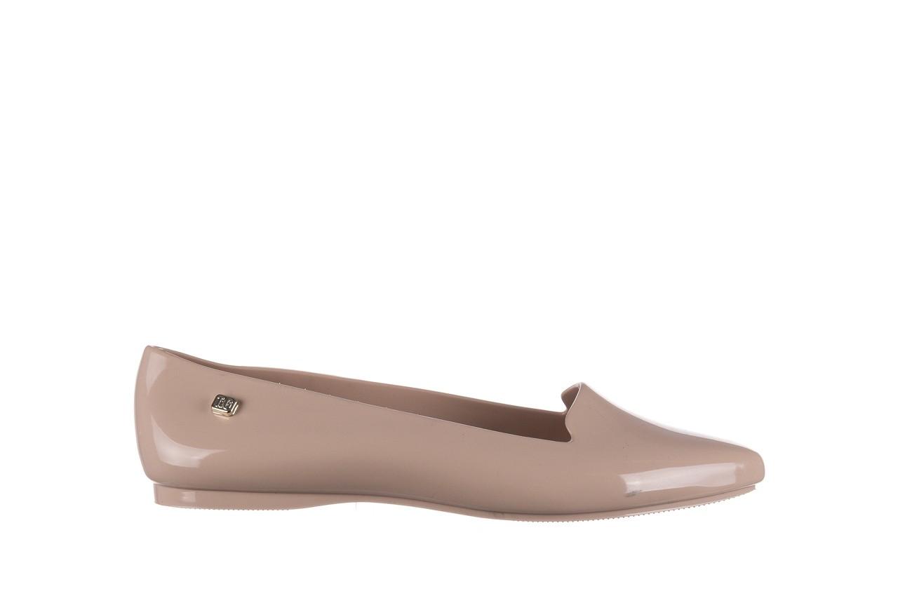 Baleriny t&g fashion 22-1444999 nude, beż, guma - tg - nasze marki 7