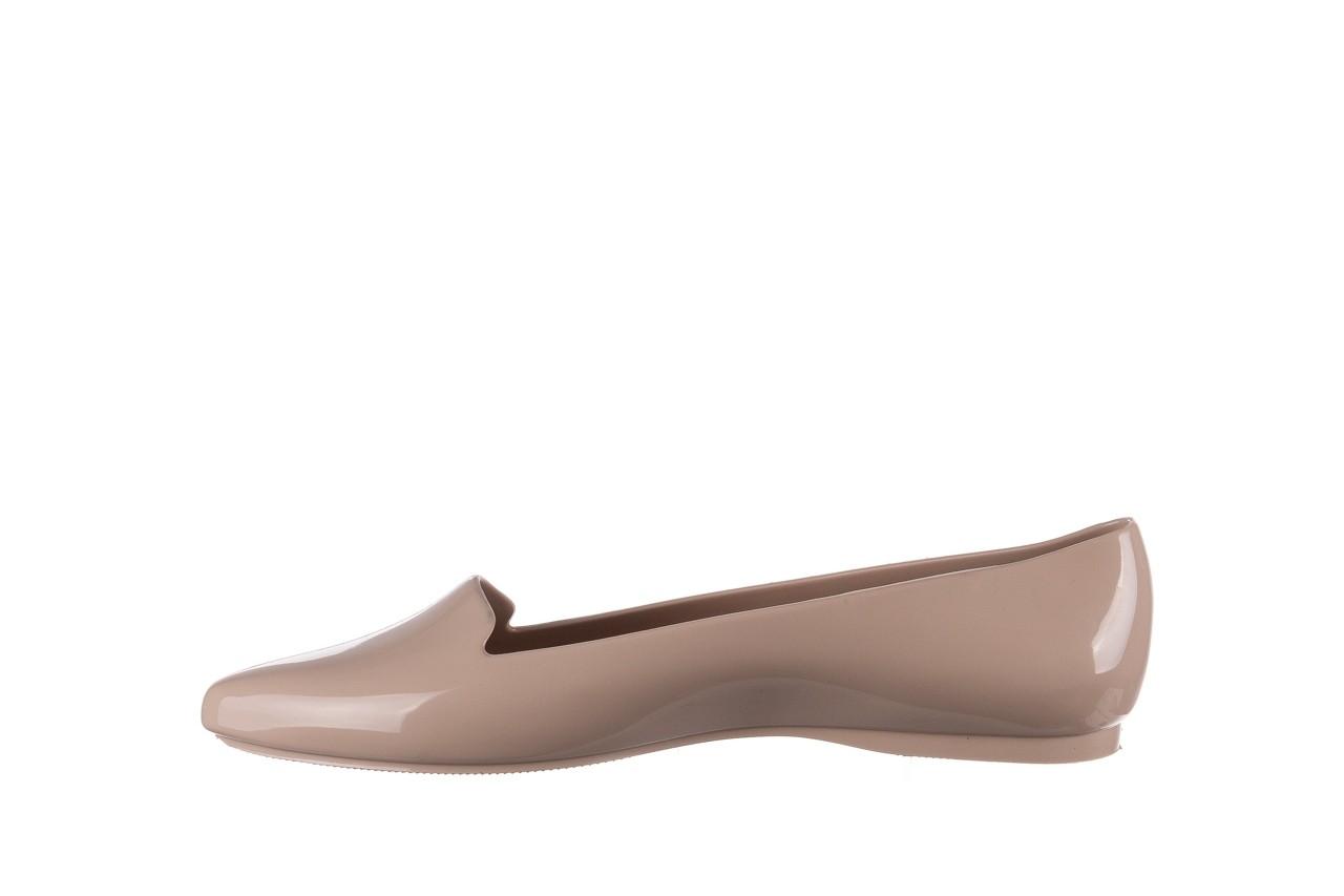 Baleriny t&g fashion 22-1444999 nude, beż, guma - tg - nasze marki 8