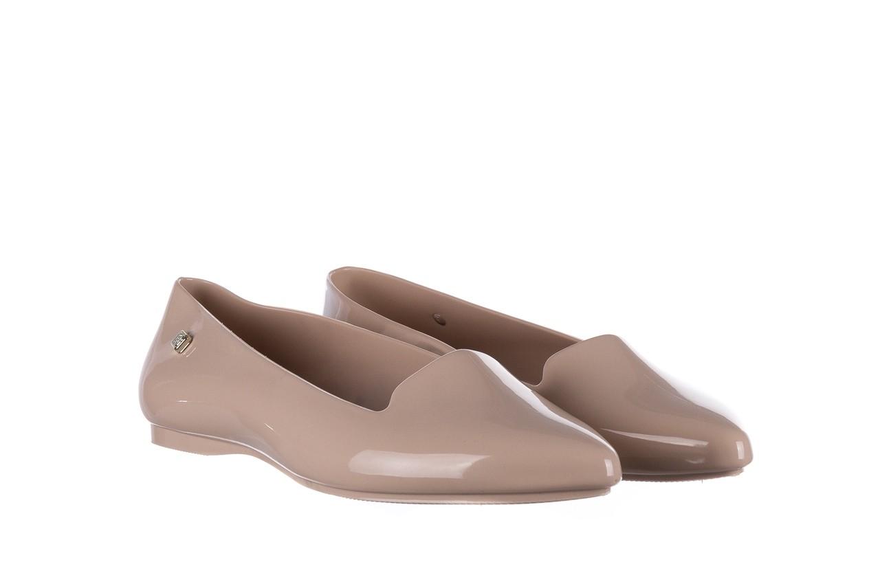 Baleriny t&g fashion 22-1444999 nude, beż, guma - tg - nasze marki 9