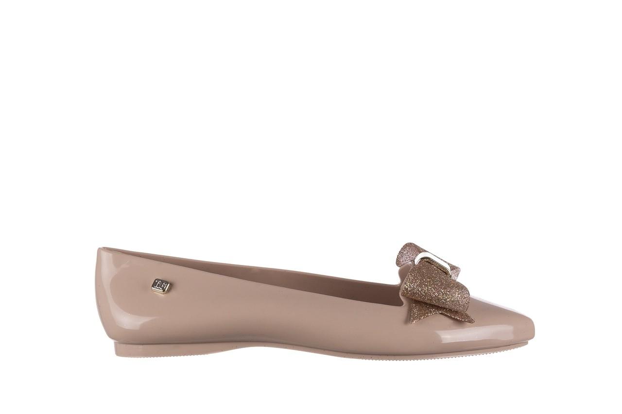 Baleriny t&g fashion 22-1448315 nude, beż, guma - tg - nasze marki 7