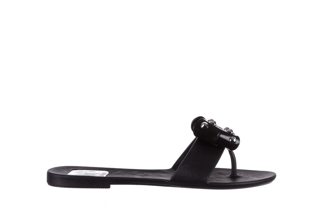 Klapki t&g fashion 22-1348679 preto, czarny, guma - tg - nasze marki 7