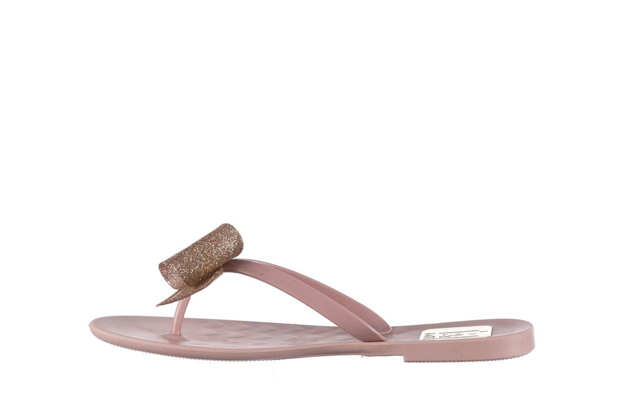 Klapki t&g fashion 22-1368315 rosa, róż, guma - klapki - buty damskie - kobieta 9