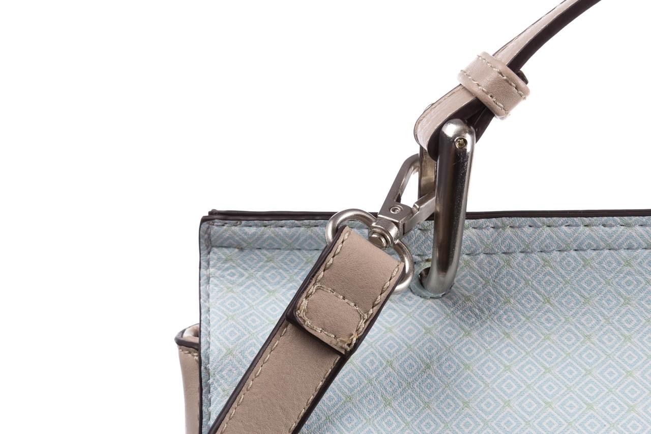 Torebka kimmidoll 28613-01 niebieski, skóra ekologiczna  - torebki - akcesoria - kobieta 16