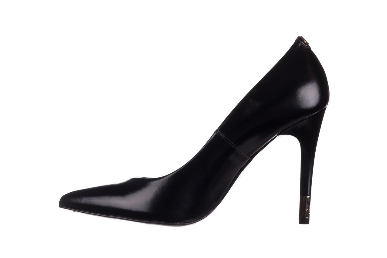 Szpilki bayla-056 2062-1278 czarny lico, skóra naturalna  - czółenka - buty damskie - kobieta 9
