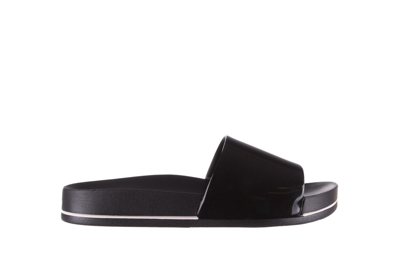 Klapki azaleia 290 195 black, czarny, guma - azaleia - nasze marki 6