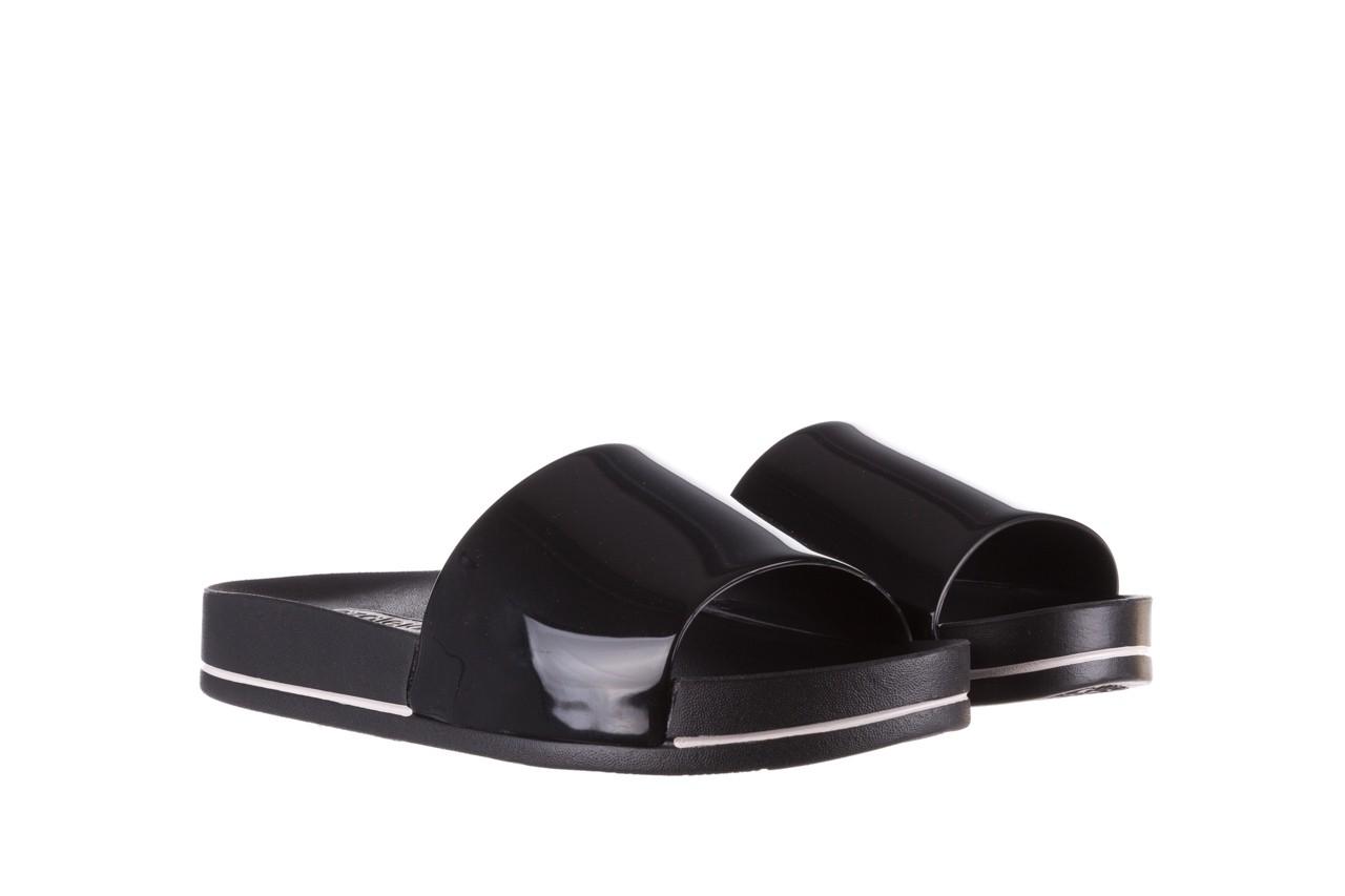 Klapki azaleia 290 195 black, czarny, guma - azaleia - nasze marki 7