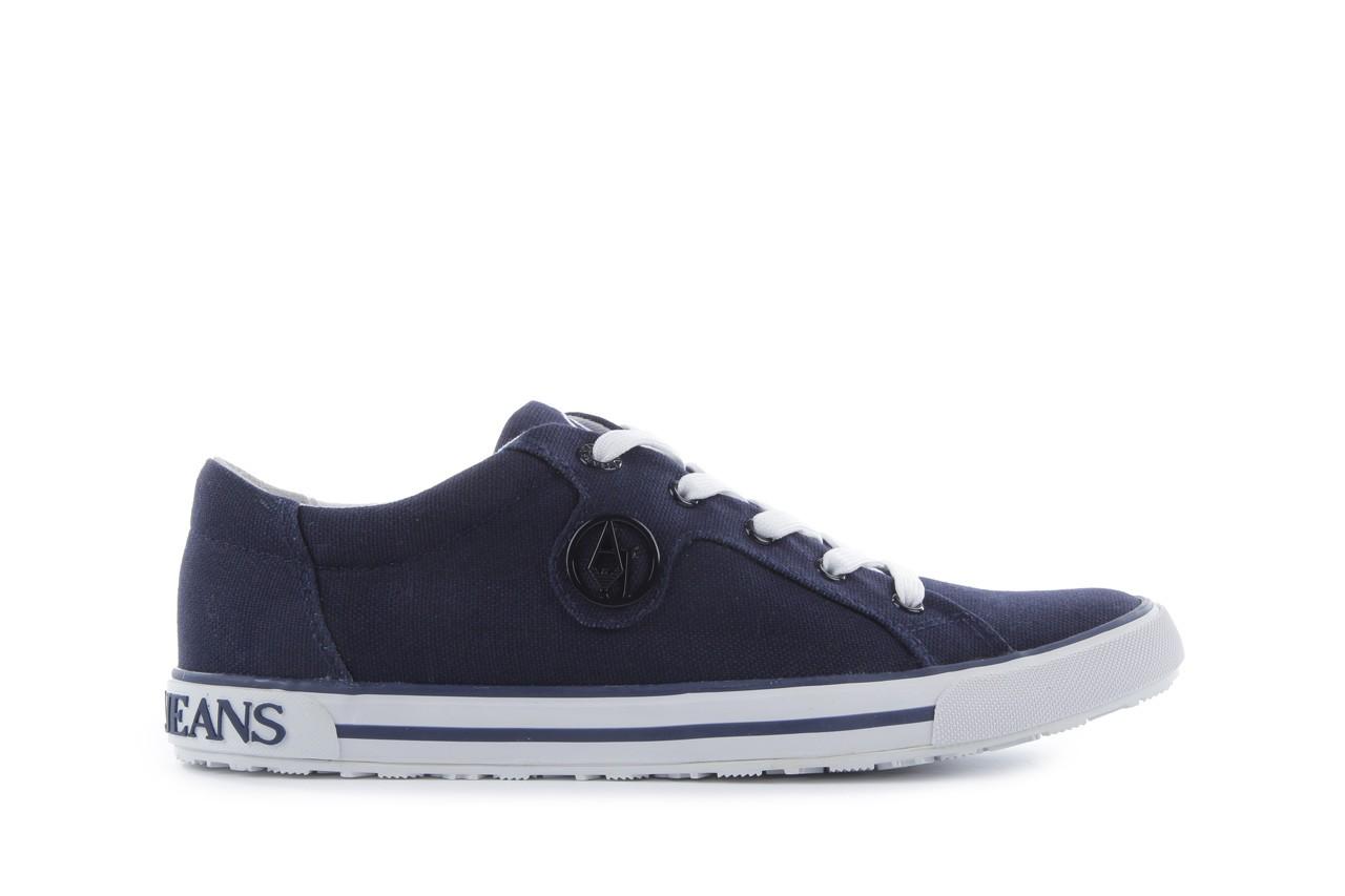 Armani jeans 055a1 64 indigo 8