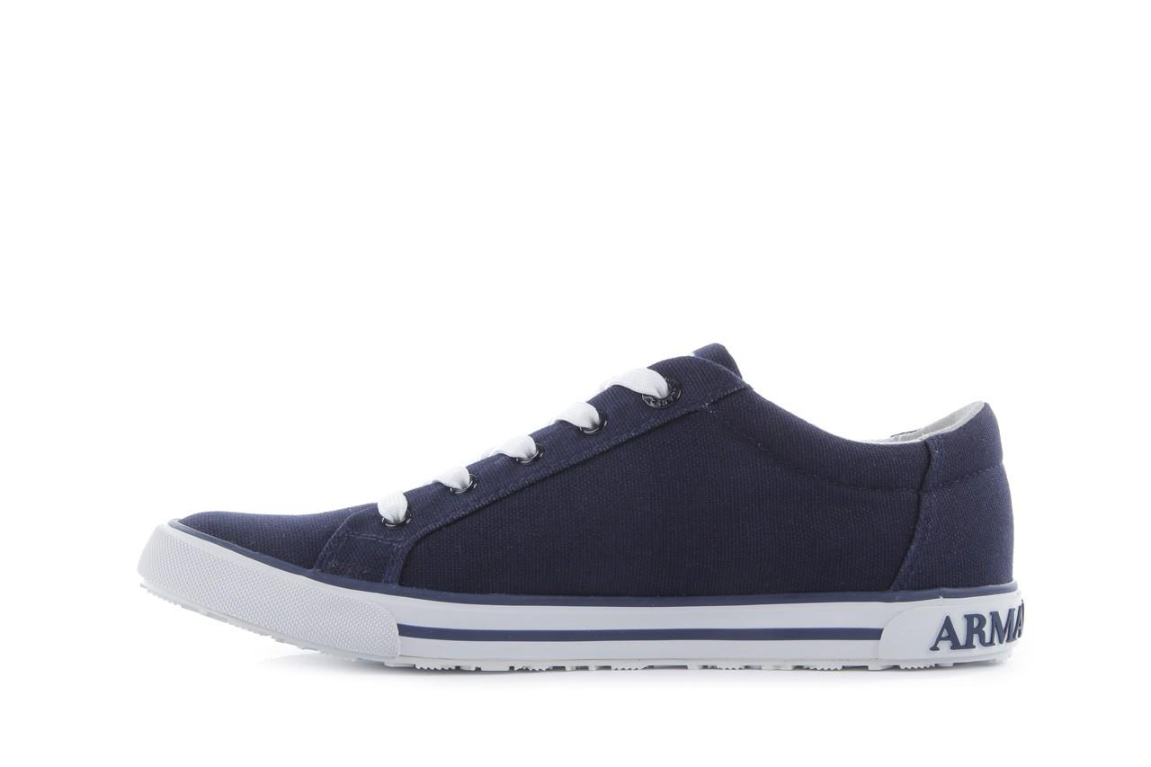 Armani jeans 055a1 64 indigo - armani jeans - nasze marki 10