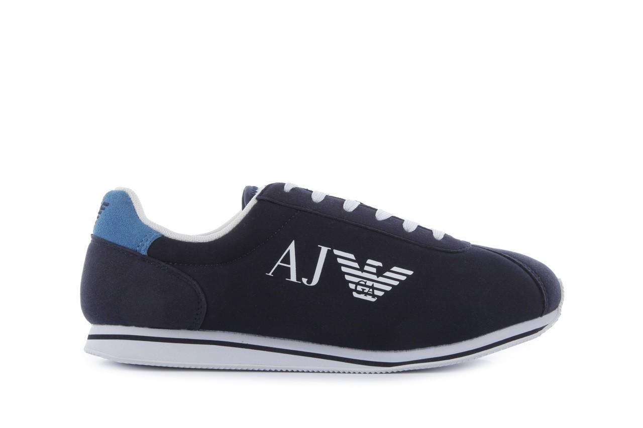 Armani jeans 06533 31 blue 8
