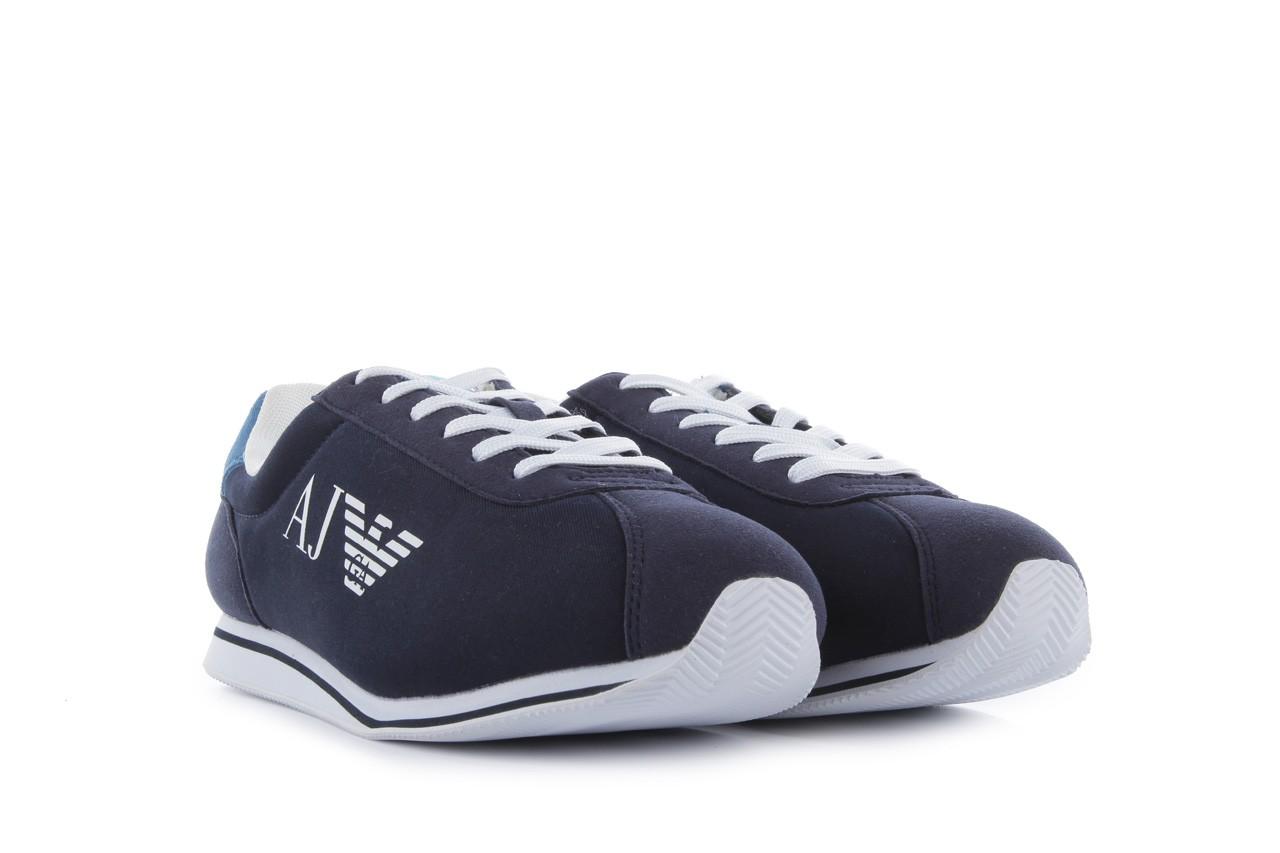 Armani jeans 06533 31 blue 9