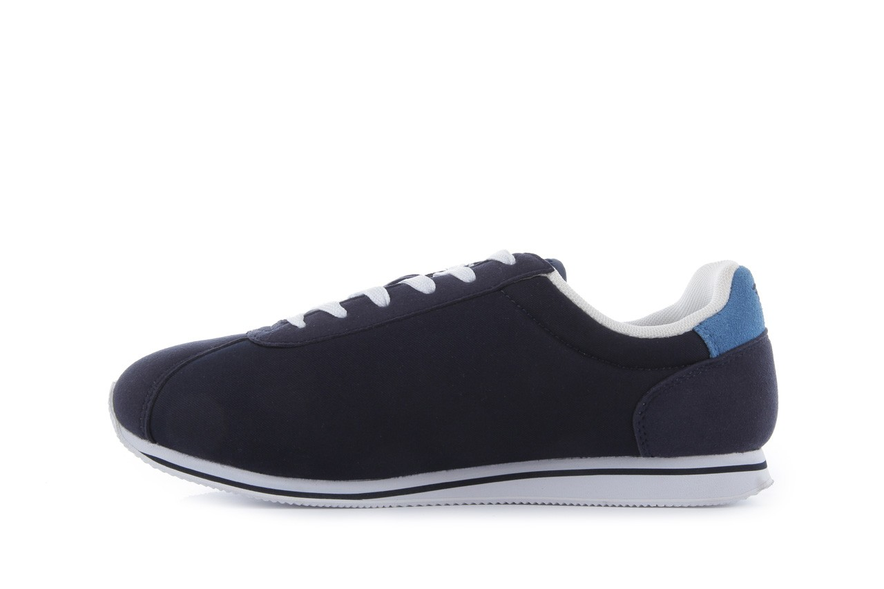 Armani jeans 06533 31 blue 10