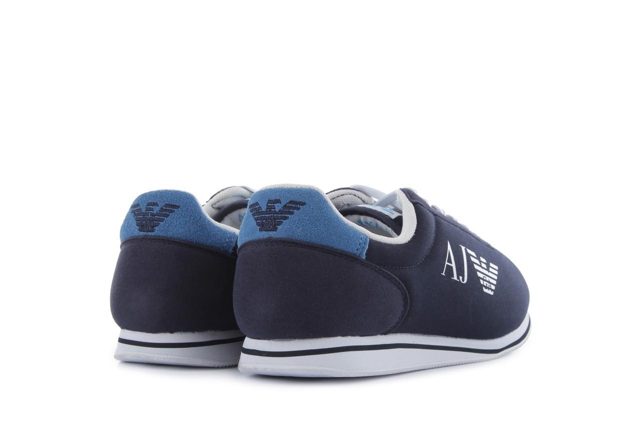Armani jeans 06533 31 blue 11