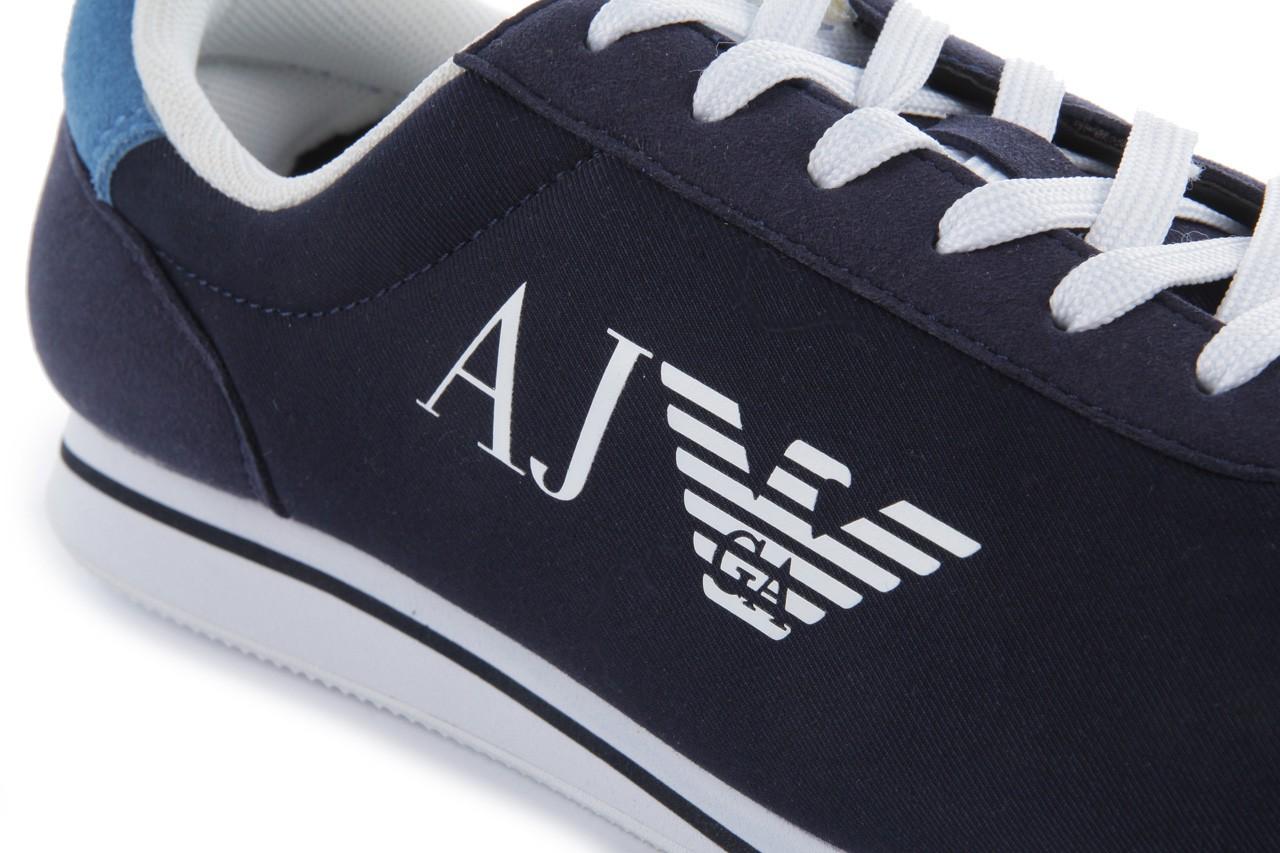 Armani jeans 06533 31 blue 13