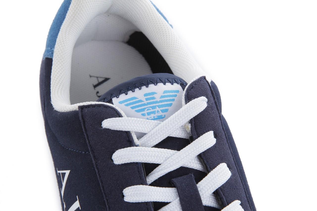 Armani jeans 06533 31 blue 14