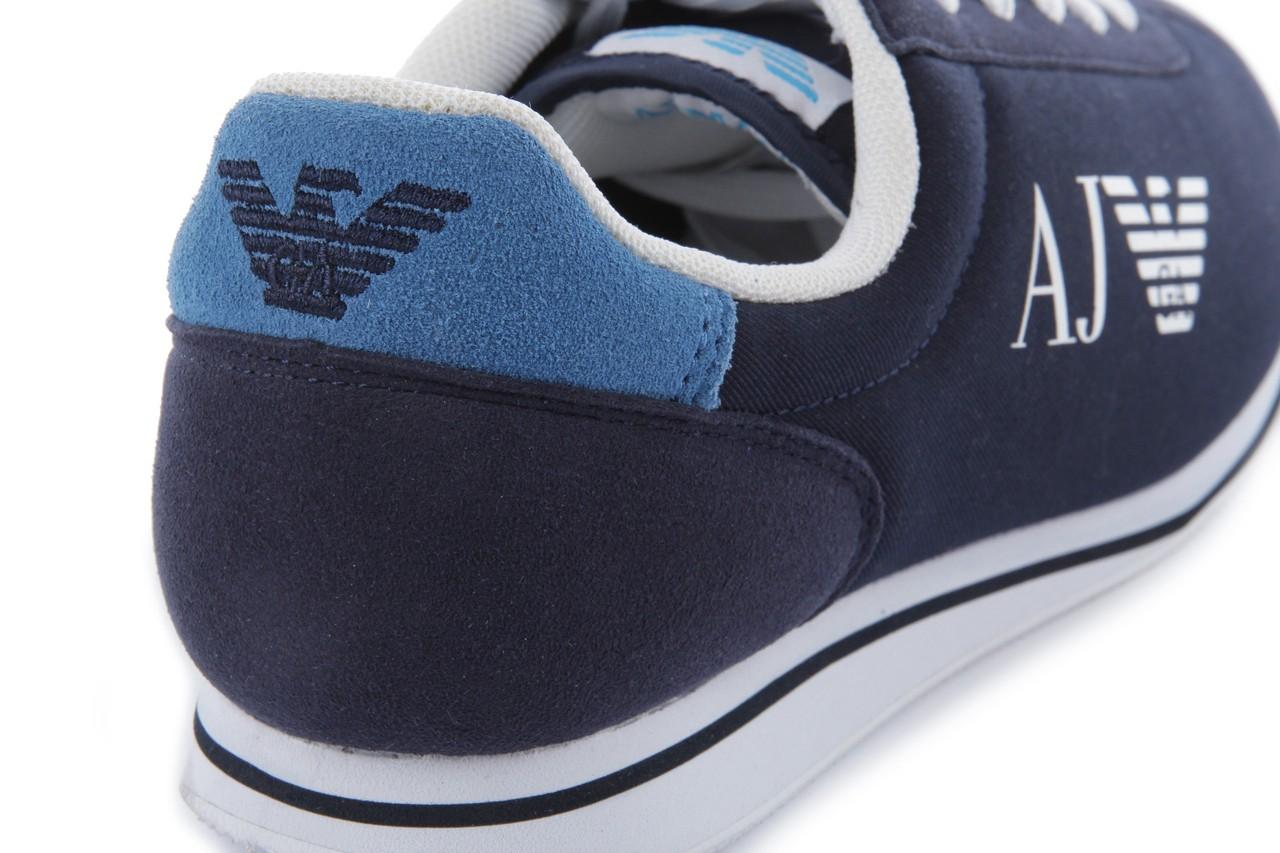 Armani jeans 06533 31 blue 15